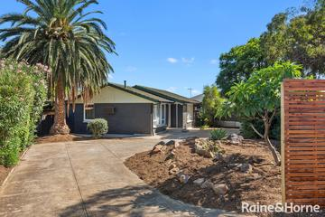 Recently Sold 572 Bridge Road, Salisbury East, 5109, South Australia