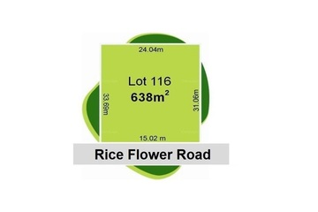 Recently Sold 8 Rice Flower Road, Sunshine North, 3020, Victoria