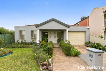 Recently Sold 32 Windsor Gardens, Caroline Springs, 3023, Victoria