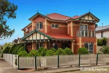 Recently Sold 27 Clare Brennan Drive, Cairnlea, 3023, Victoria