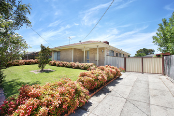 Recently Sold 4 Gobur Court, Meadow Heights, 3048, Victoria