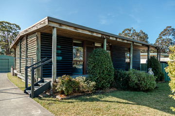 Recently Sold 213 The Park Drive, Sanctuary Point, 2540, New South Wales