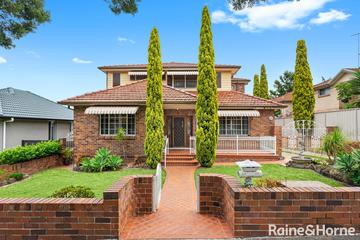 Recently Sold 11 Massey Street, Carlton, 2218, New South Wales