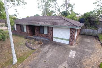 Recently Sold 3 Sheridan Crescent, Shailer Park, 4128, Queensland