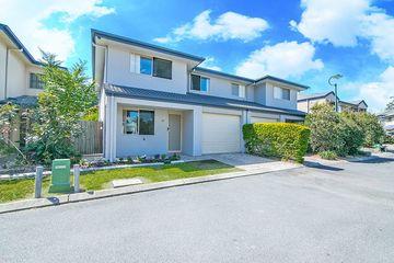 Recently Sold 71/202-206 Fryar Road, Eagleby, 4207, Queensland