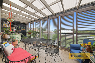 Recently Sold 39/20 Close Street, Canterbury, 2193, New South Wales