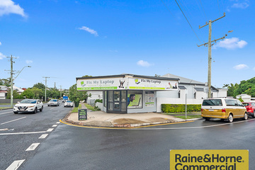 Recently Sold 130 Albion Road, Windsor, 4030, Queensland