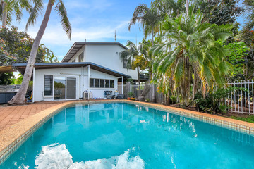 Recently Sold 48 Adcock Crescent, Nakara, 0810, Northern Territory