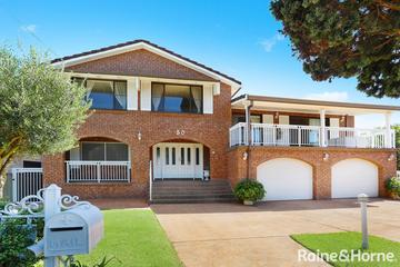 Recently Sold 50 Highgate Street, Bexley, 2207, New South Wales