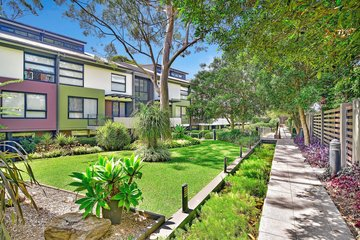 Recently Sold C101/2-4 Darley Street, Forestville, 2087, New South Wales