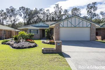 Recently Sold 13 Orion Drive, Yamba, 2464, New South Wales