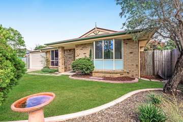 Recently Sold 7 Phantom Court, Brassall, 4305, Queensland