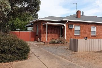 Recently Sold 5 RICHARDS AVENUE, Gawler South, 5118, South Australia