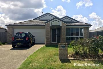 Recently Sold 11 Male Road, Caboolture, 4510, Queensland