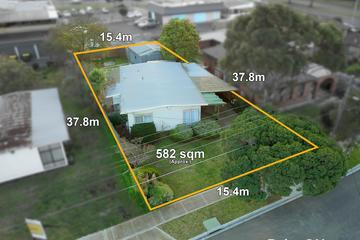 Recently Sold 55 Lois St., St Albans, 3021, Victoria