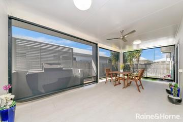 Recently Sold 19 Greater Ascot Avenue, Shaw, 4818, Queensland