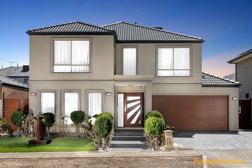 Recently Sold 12 Macfie Avenue, Epping, 3076, Victoria