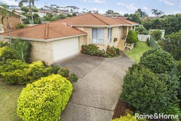 Recently Sold 8 Telopea Crescent, Tura Beach, 2548, New South Wales