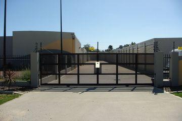 Recently Sold 93/11 Watson Drive, Barragup, 6209, Western Australia