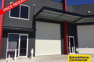 Recently Sold 1 / 17 Aspiration Circuit, Bibra Lake, 6163, Western Australia