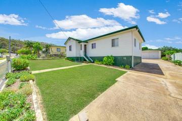 Recently Sold 4 Margaret Street, South Gladstone, 4680, Queensland