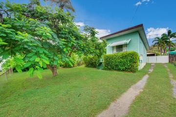Recently Sold 33 Marten Street, South Gladstone, 4680, Queensland