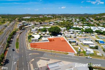 Recently Sold 179 Toolooa Street, South Gladstone, 4680, Queensland