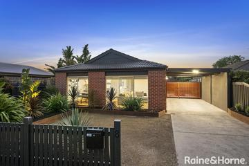 Recently Sold 8 Settlers Way, Mount Martha, 3934, Victoria