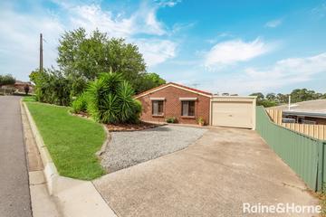 Recently Sold 2 Cocks Avenue, Morphett Vale, 5162, South Australia