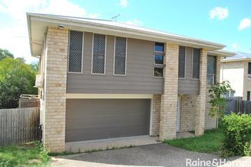 Recently Sold 20 Foundation Street, Collingwood Park, 4301, Queensland