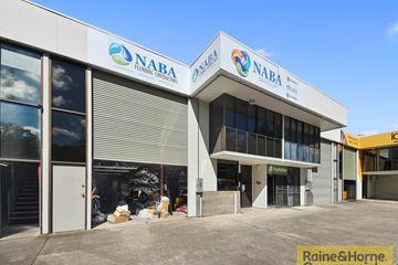 Recently Sold 4/8 Finsbury Street, Newmarket, 4051, Queensland