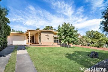 Recently Sold 22 Kelly Road, Christies Beach, 5165, South Australia