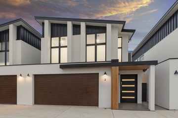 Recently Sold 2/402A Tapleys Hill Road, Fulham Gardens, 5024, South Australia