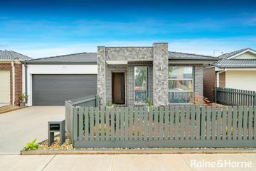 Recently Sold 5 Swainson Close, Tarneit, 3029, Victoria