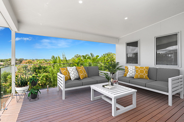 Recently Sold 1/10 Whitton Court, Ocean Shores, 2483, New South Wales