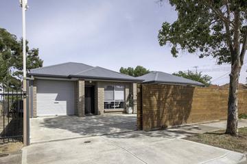Recently Sold 23 Blount Street, Blair Athol, 5084, South Australia