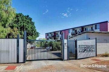 Recently Sold 10/515A Main North Road, Elizabeth, 5112, South Australia