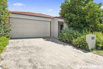 Recently Sold 47 Piccadilly Street, Bellmere, 4510, Queensland