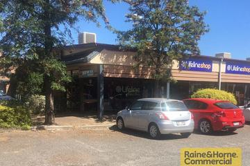 Recently Sold 24 New Street, Dalby, 4405, Queensland