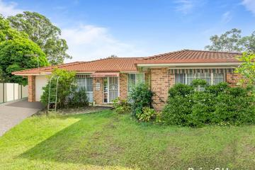 Recently Sold 7 Eden Grove, Erina, 2250, New South Wales