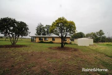 Recently Sold Inverlaw