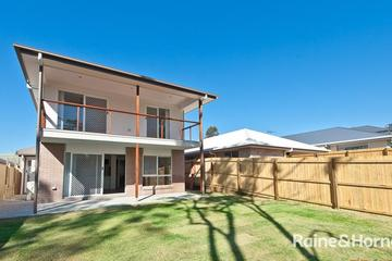 Recently Sold 32 Catchment Court, Narangba, 4504, Queensland
