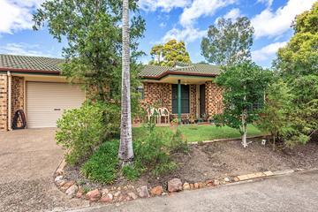 Recently Sold 9/2 Elms Street, Bundamba, 4304, Queensland