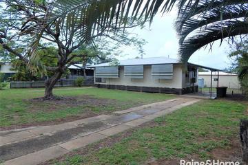 Recently Sold 10 Gilbert Crt, Moranbah, 4744, Queensland