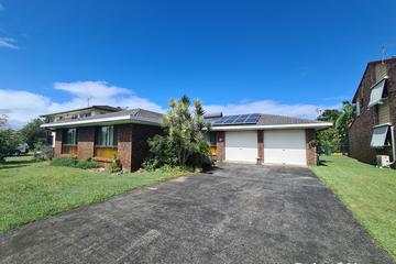 Recently Sold 14 Roseland Avenue, Yamba, 2464, New South Wales