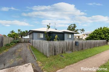 Recently Sold 102 Walker St, Norville, 4670, Queensland