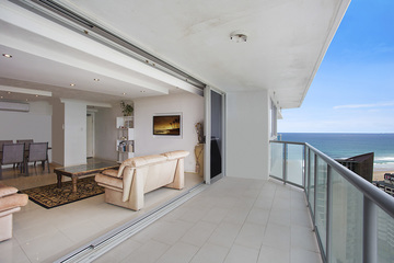 Recently Sold 24E/5 Clifford Street, Surfers Paradise, 4217, Queensland