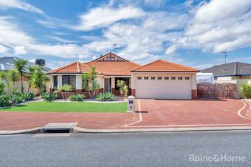 Recently Sold 6 Sunset Circle, Pinjarra, 6208, Western Australia