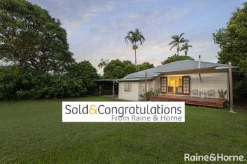 Recently Sold 21 Thomas Street, Mossman, 4873, Queensland