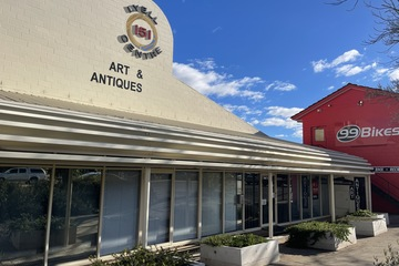 Recently Listed 5/151 Lyell Street, Fyshwick, 2609, Australian Capital Territory